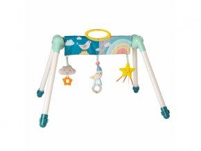Taf Toys Hrazda na cesty Měsíček
