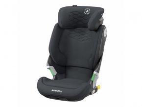 Maxi-Cosi Kore Pro i-Size 2020