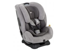 Joie protect cover Every Stage gray flannel
