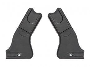 Joie Adaptér Car Seat & Carrycot Adaptors