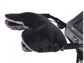TFK rukávník Hand warmer T-00-043