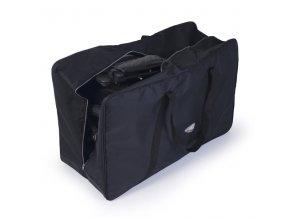 TFK přepravní taška Joggster Transportbag