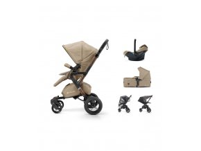 Mobility Set Neo Air.Safe+Scout Concord 2017