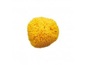 Houbička na mytí Honeycomb 10