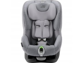 BRITAX RÖMER King II LS Black Edition 2018