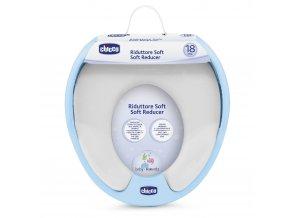 Adaptér na WC Soft