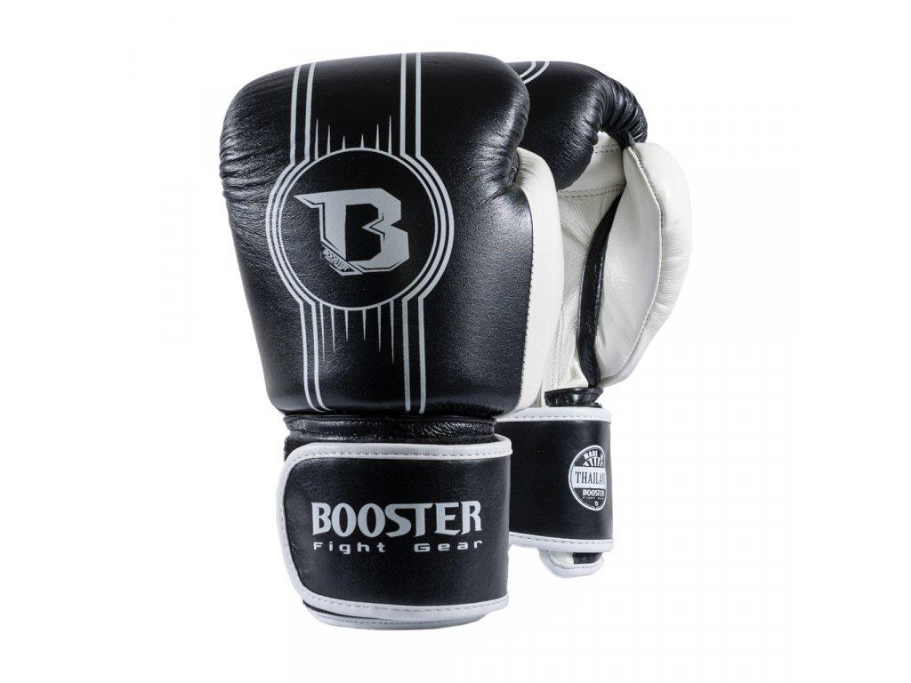 4054 bootster boxerske rukavice 1