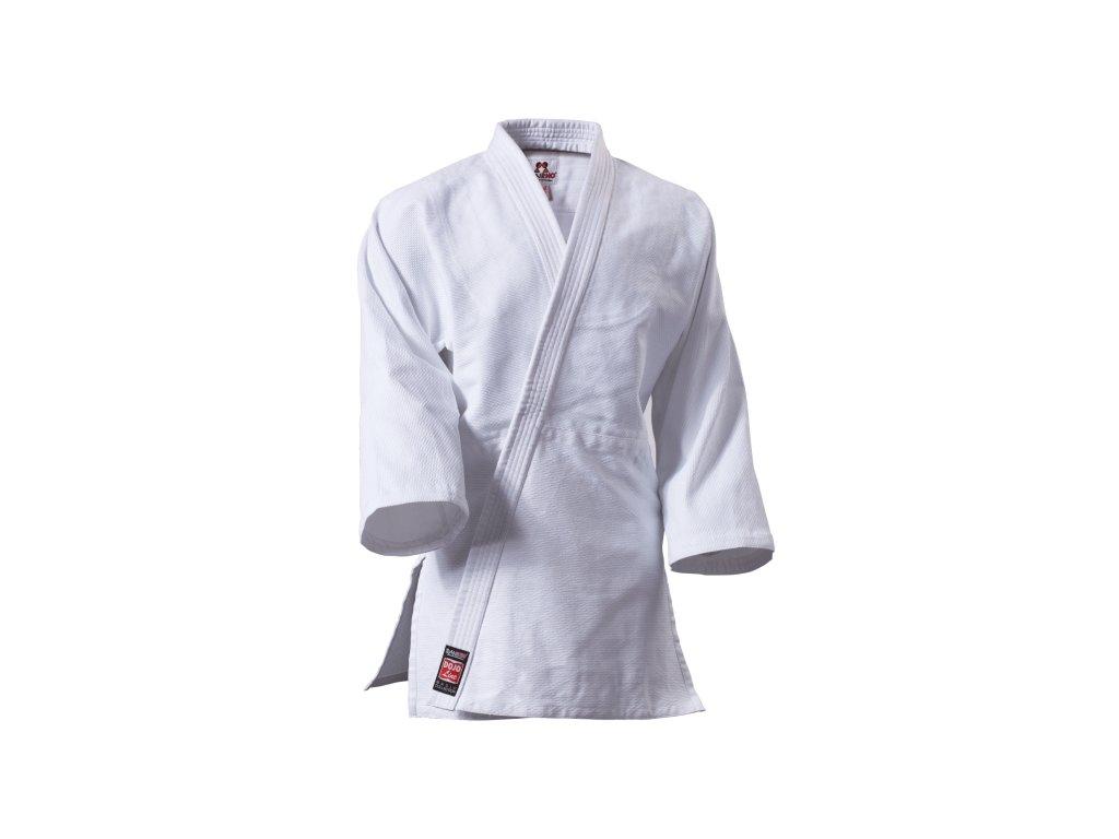 kimono na judo dojo line judo gi