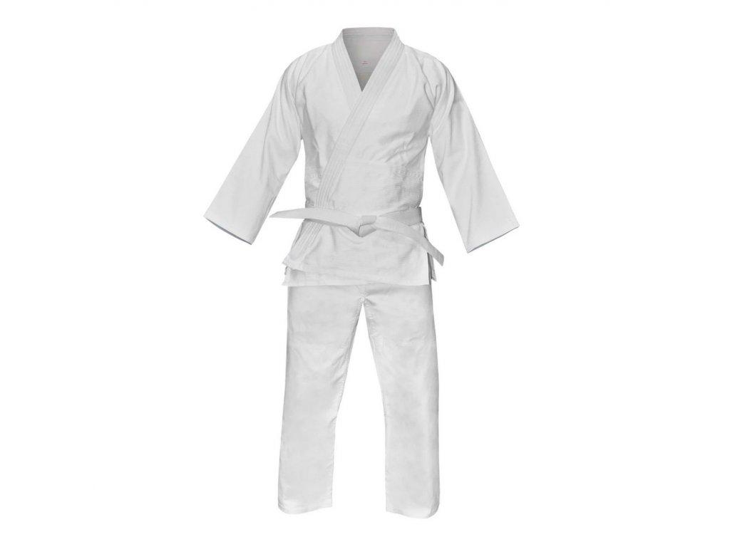 judo vzor