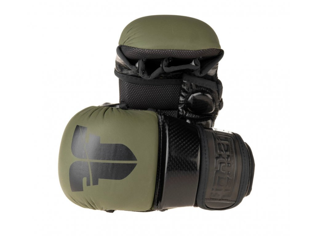 fighter training mma khaki01