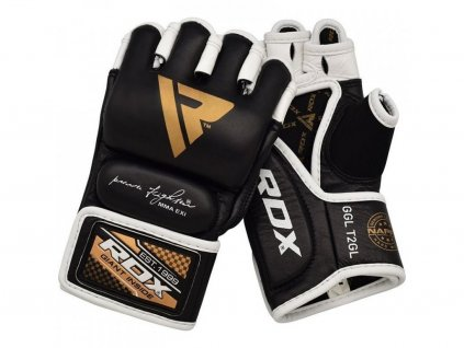 1370 6 rukavice mma t2 6