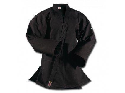 danrho shogun plus cerne2
