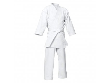 karate vzor