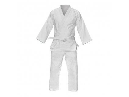 MUSASHI RANDORI judo