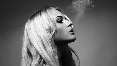 Odvykání kouření - výběr správné e-cigarety