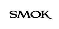 elektronicke-cigarety-smok-2