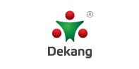 logos-dekang