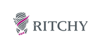 logos-ritchy