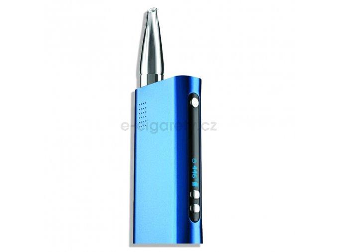 flowermate v5s mini pro blue side 1bb6a253 1392 4998 b7c7 d9d1656104ca 1024x1024