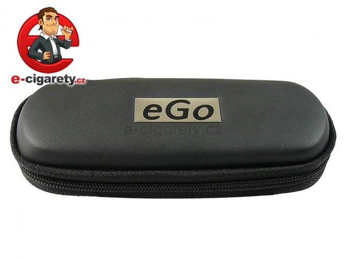 Pouzdro eGo - střední