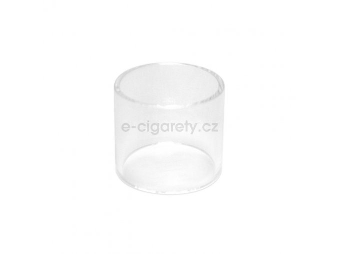 Vaporesso VECO SOLO Replacement Glass Tube 2ml 00498479a016