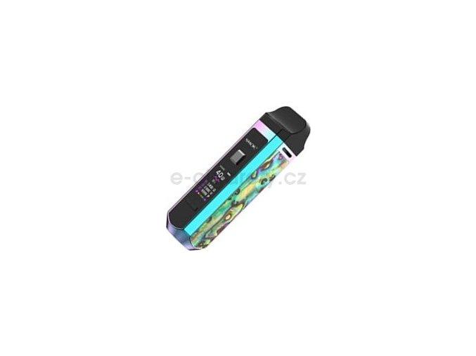 Smok RPM 40 1500mAh Prism Rainbow