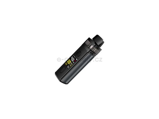 VOOPOO VINCI 40W grip 1500mAh Space Gray