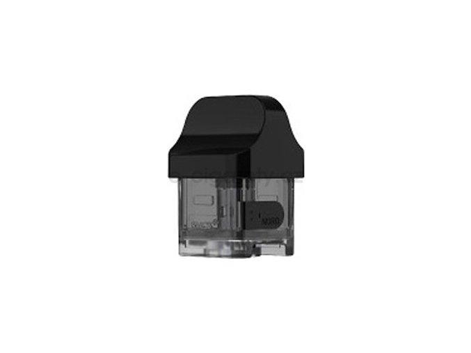 Smok RPM 40 Cartridge 4,5ml
