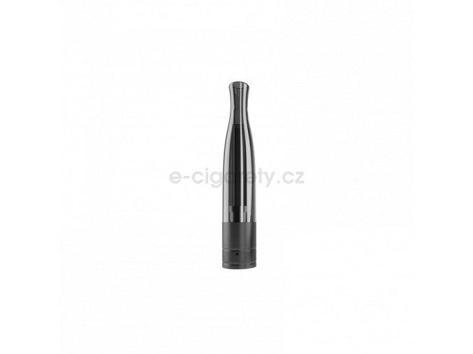 Clearomizér Liqua Q, černý 1,8ohm