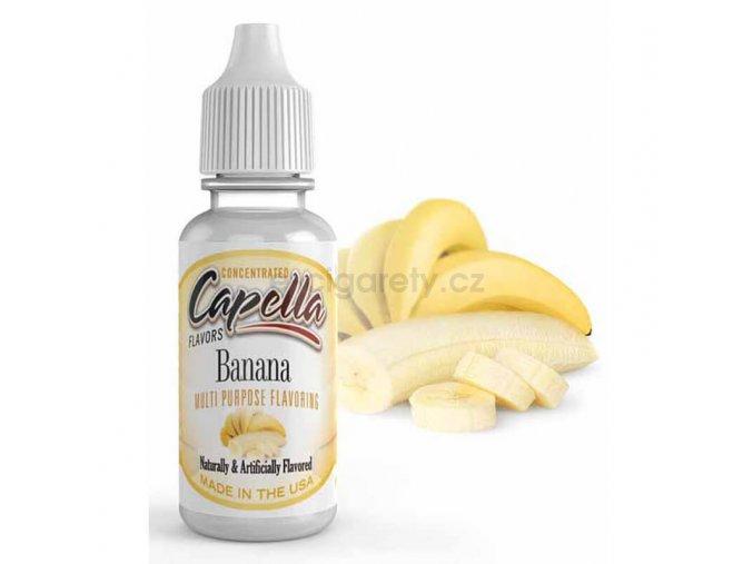 banana 13ml