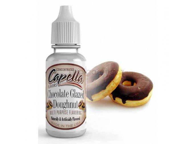 chocolate donut 13ml