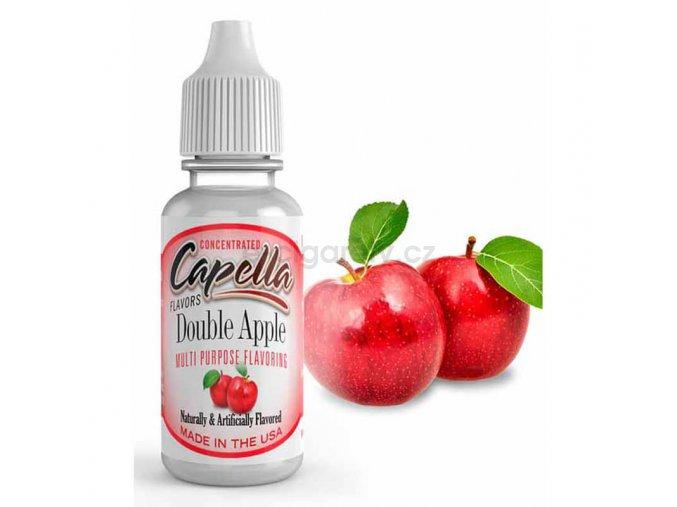 double apple 13ml