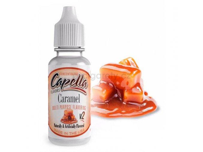 caramel 13ml