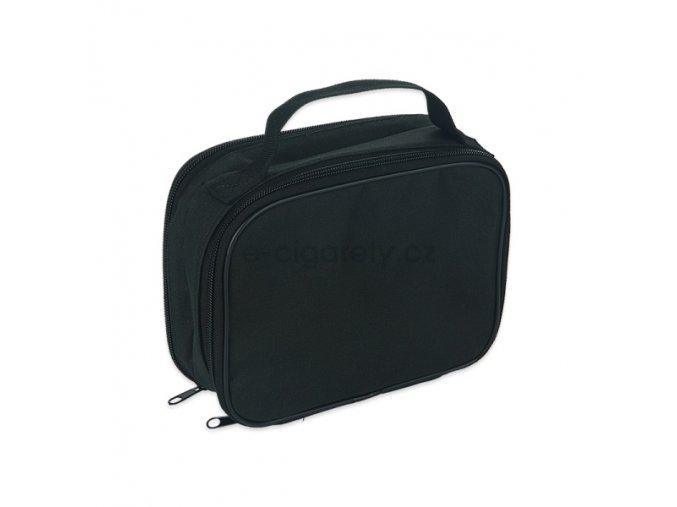 Ecig bag