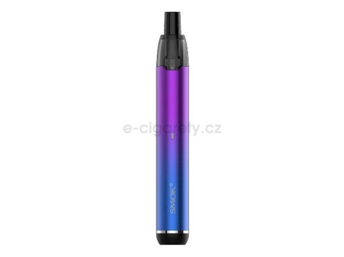 Smok STICK G15 POD  700mAh Modro-fialová