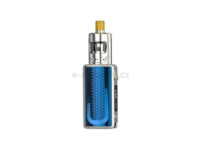 Eleaf iStick S80 grip Full Kit 1800mAh Modrá