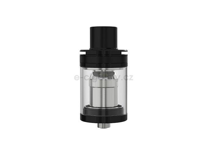 Joyetech Atomizér Unimax 22, 2ml, černý