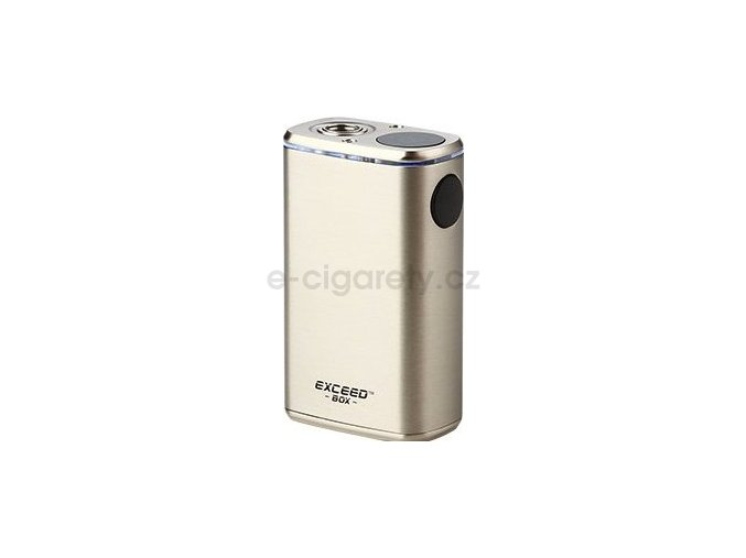 Joyetech EXCEED BOX Easy Kit 3000mAh Silver