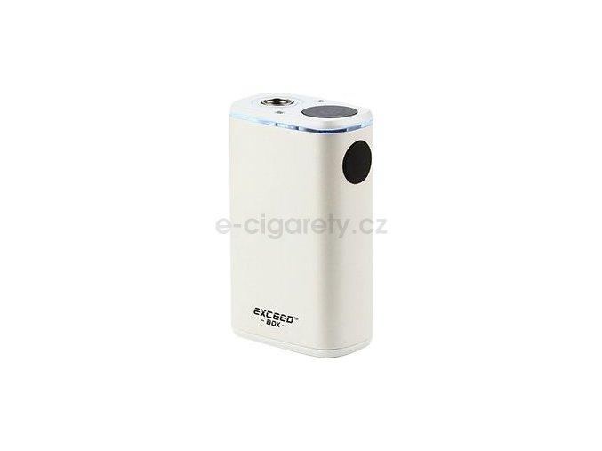 Joyetech EXCEED BOX Easy Kit 3000mAh White