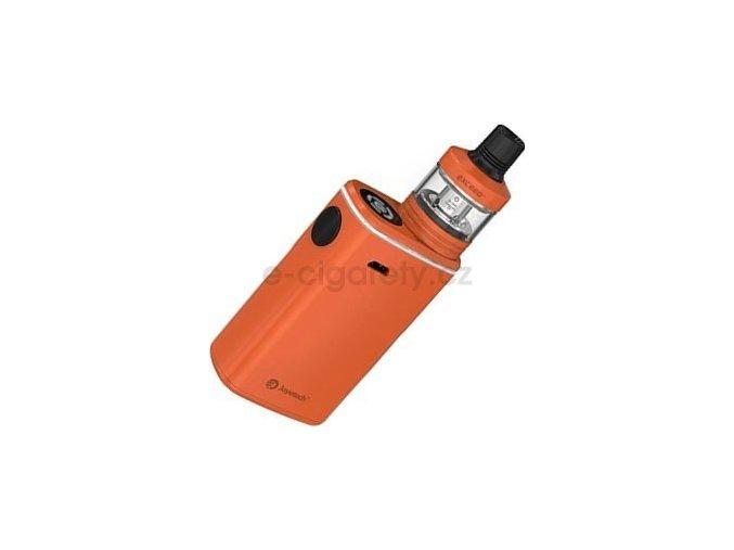 Joyetech EXCEED BOX Full Kit 3000mAh Dark Orange