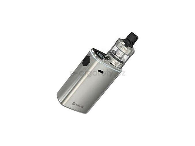 Joyetech EXCEED BOX Full Kit 3000mAh Silver