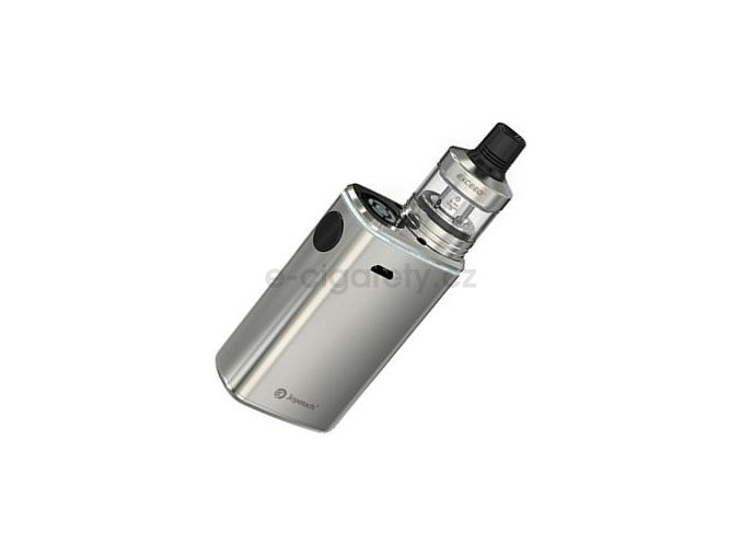 Joyetech EXCEED BOX Full Kit 3000mAh Silver