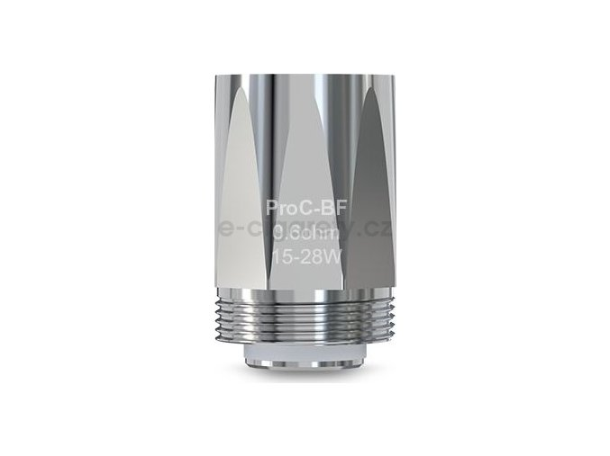 Joyetech ProC-BF atomizer 0,6ohm