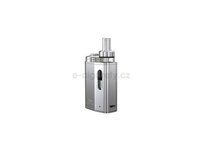 iSmoka-Eleaf iStick Pico Baby Full Kit 1050mAh Silver