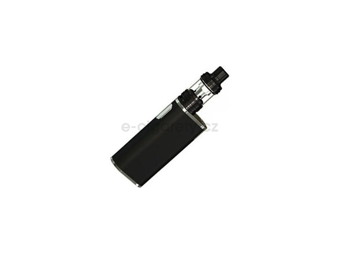 iSmoka-Eleaf iStick MELO grip Full Kit 4400mAh Black