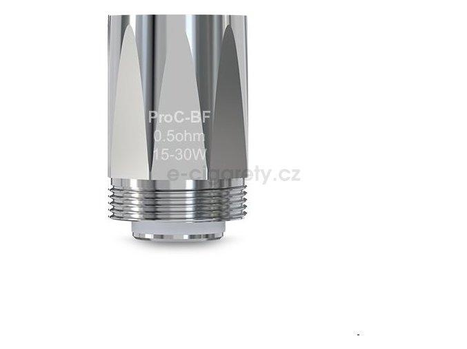 Joyetech ProC-BF atomizer 0,5ohm