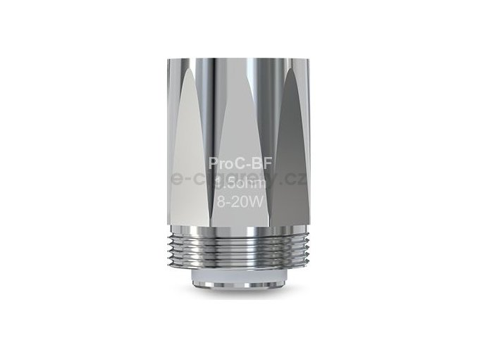 Joyetech ProC-BF atomizer 1,5ohm