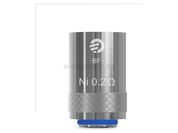 Joyetech BF-Ni atomizer 0,2ohm