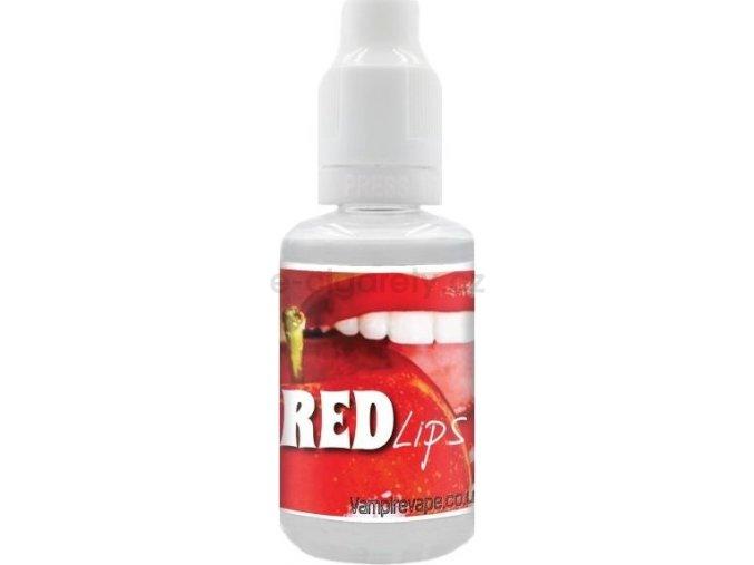 Příchuť Vampire Vape 30ml Red Lips