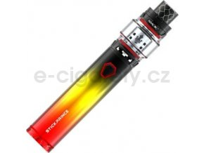 Smoktech Stick Prince elektronická cigareta 3000mAh Belgium color